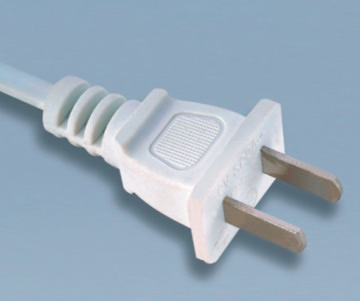 China CCC power cord,pbb-10
