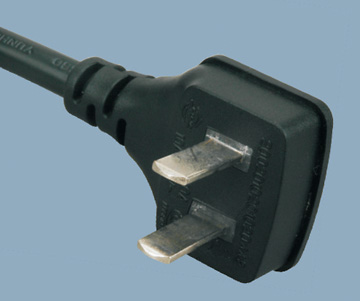 China CCC power cord,pbb-10a