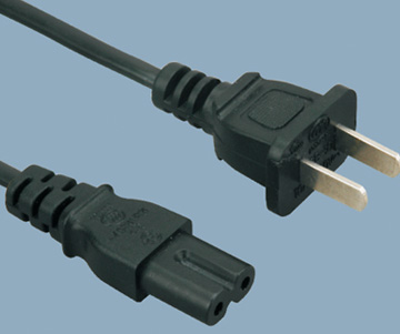 China CCC power cord,pbb-6,st2