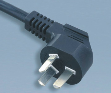 China CCC power cord,psb-10a