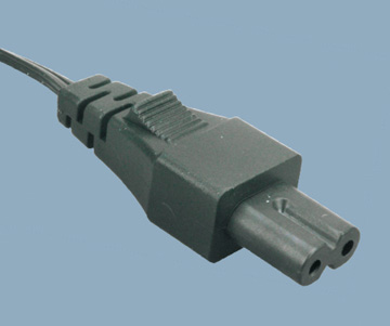 American UL Power Cord,st2