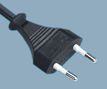 indonesia sni power cord,y001