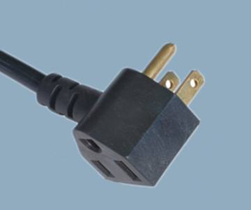 American UL Power Cord,yy-3z3